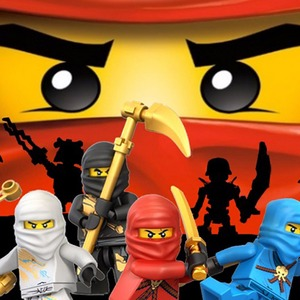 Ninjago Legend Fighting 2