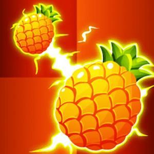Onet Fruits