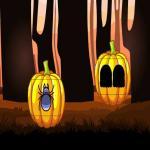 Halloween Is Coming Episode3
