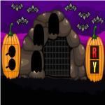 Halloween Is Coming Episode4