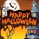 Happy Halloween HD
