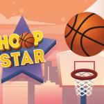 Hoop Star