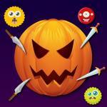 Kill The Monsters Halloween