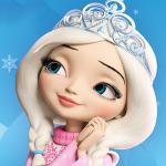 Litte Princess Magical Tale