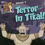 Mayan Mayhem 3 Terror Of Tikal