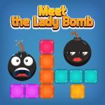 Meet The Lady Bomb