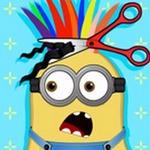 Minion Carnaval