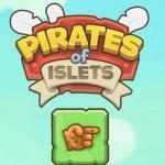 Pirates  Islets