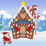 Sata Christmas Run